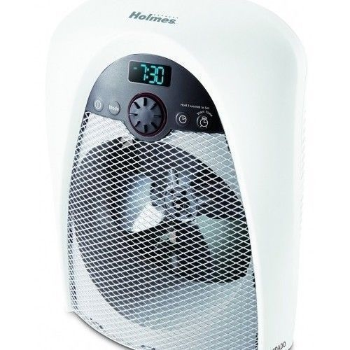 best heater review heaters bathroom holmes comparison guide reviews um space