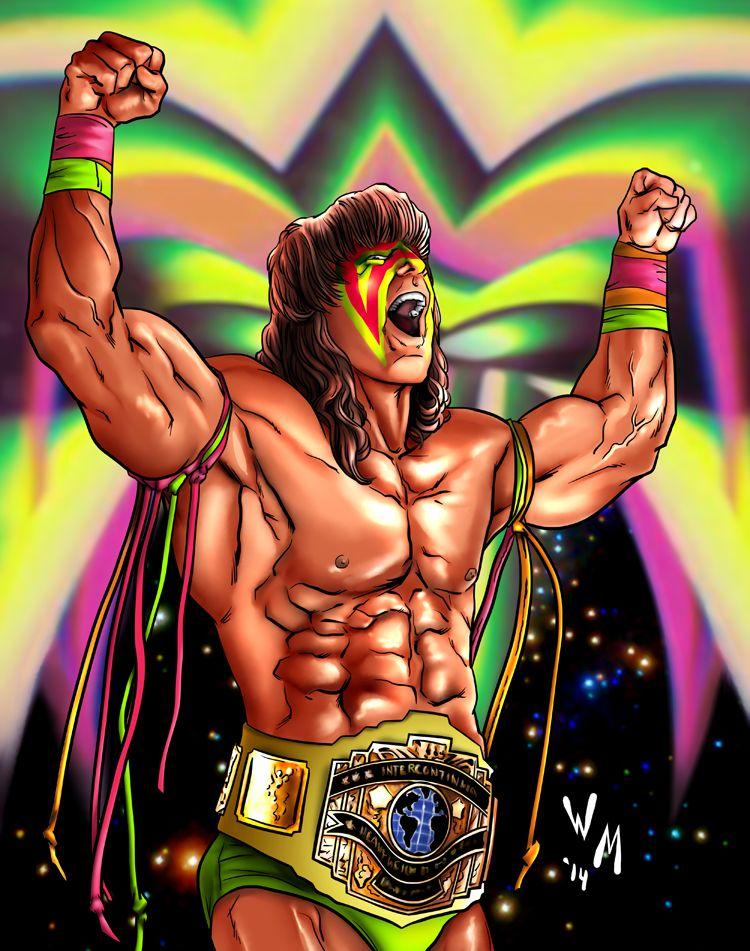 Hulk hogan coming back to wwe-5570
