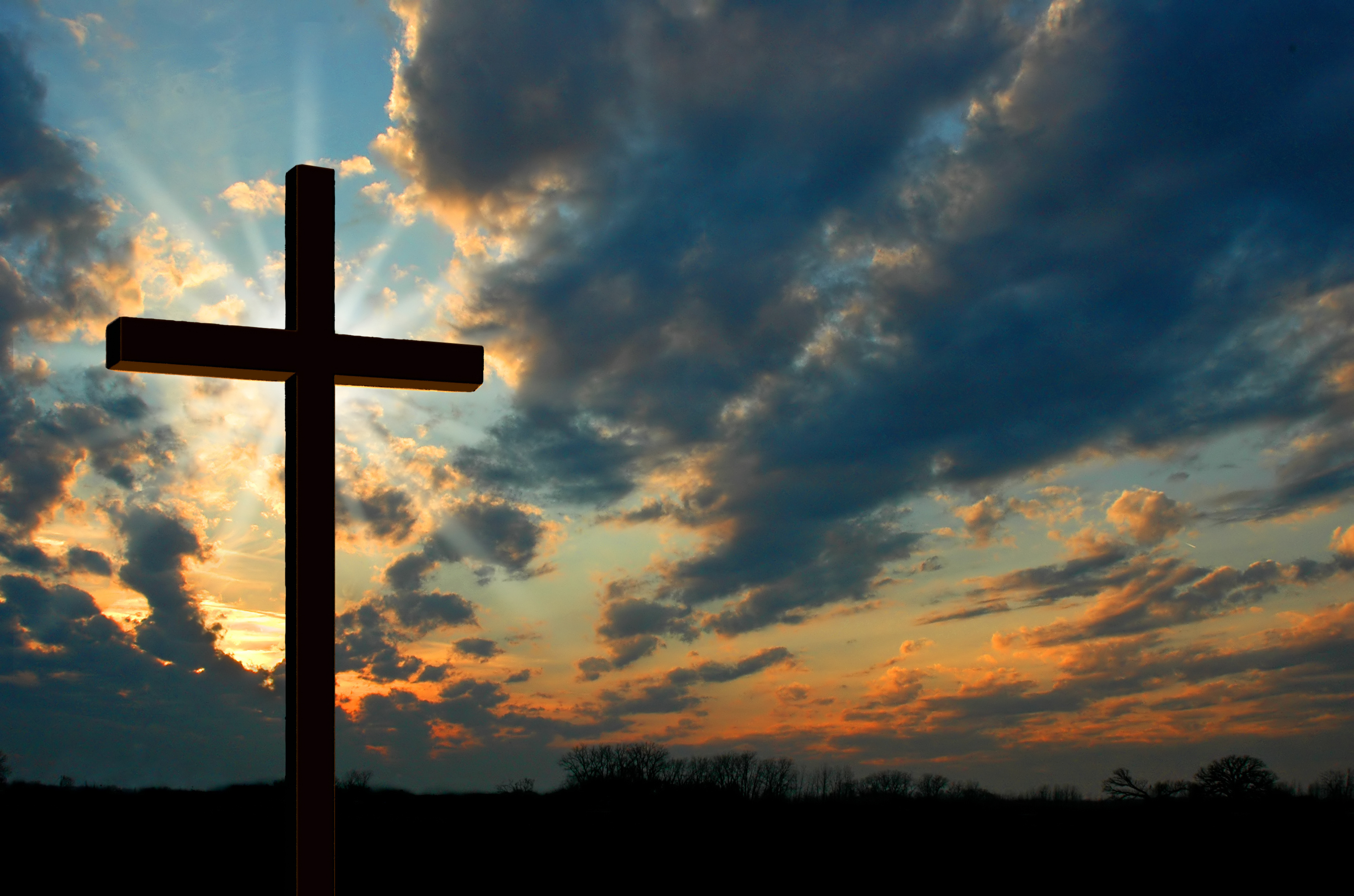 Cross wallpapers wallpaper hd wallpapers pinterest cross cross wallpapers wallpaper voltagebd Image collections