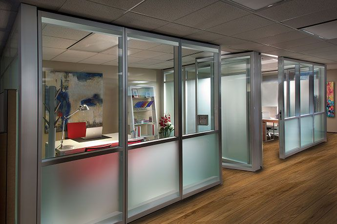 Modernfold operable partitions folding partitions glass walls modernfold operable partitions folding partitions glass walls and accordion doors planetlyrics Gallery