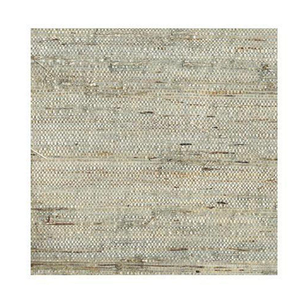 York Wallcoverings Grasscloth Wallpaper CP9348 Textured