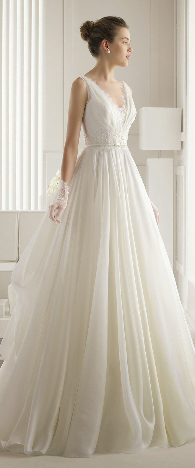 most stunning wedding dresses of wedding wedding dress