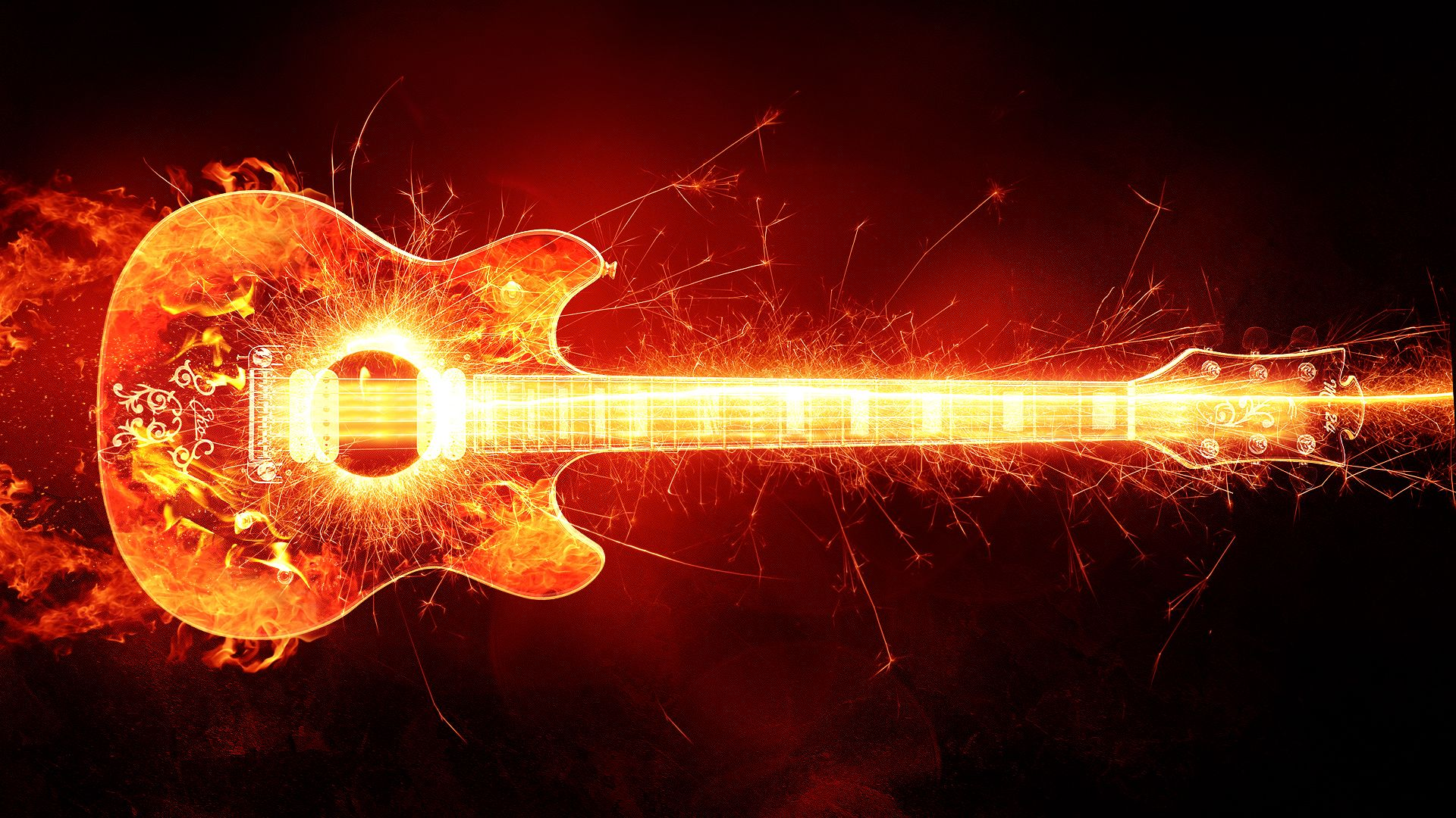 Wallpapers Collection Guitar Wallpapers Hd Wallpapers Guitar Pics Guitar Art Guitar Images