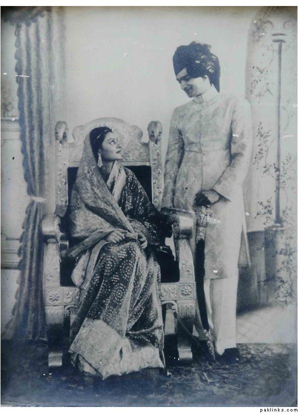 Indian Princess - Maharani Gayatri Devi Princess of Jaipur on her ...