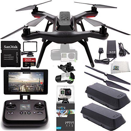 ar drone 1080p camera phones