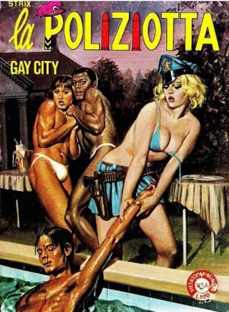 xxx porno gratis porno vintage español