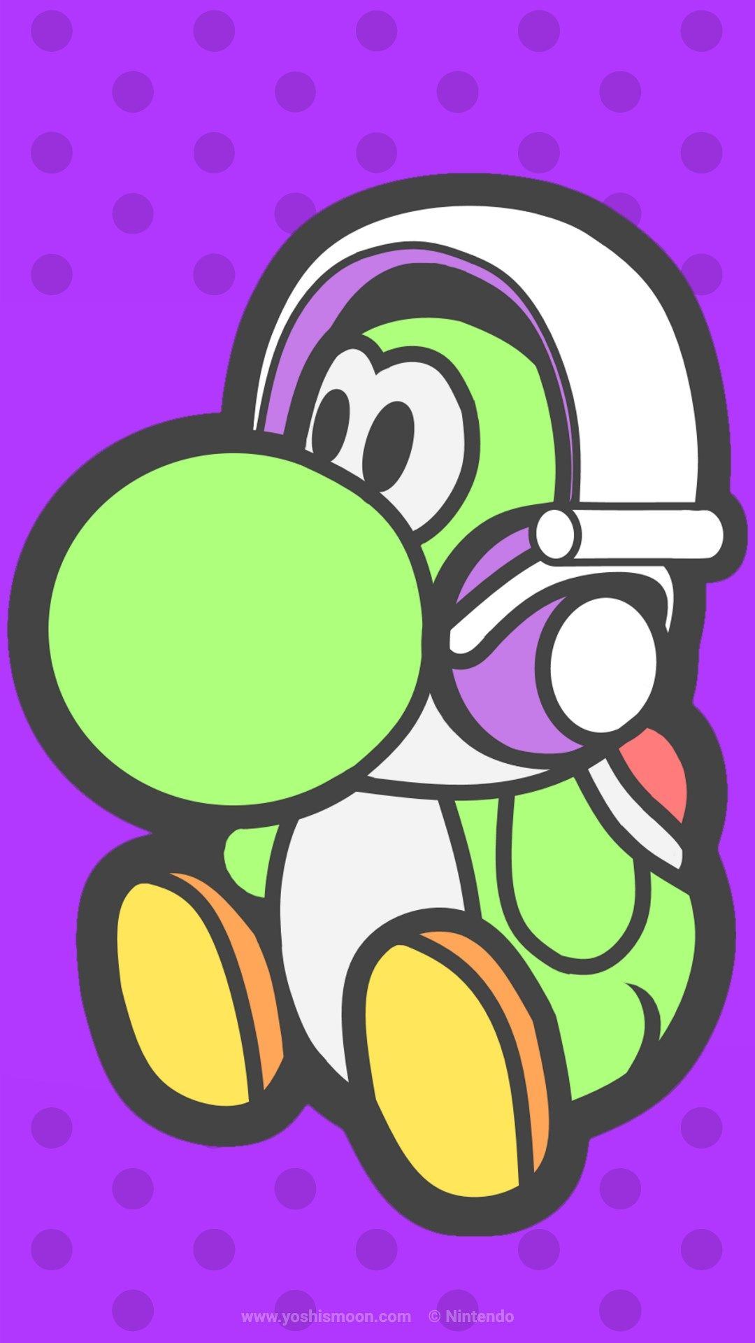 super mario iphone wallpaper Geeky Wallpaper, Game Wallpaper Iphone, Wallpaper Backgrounds, Yoshi,