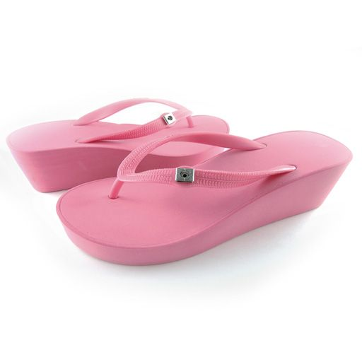 0aee2966117d7 Shawns Popits - 5CM   7CM Wedges. Find this Pin and more on Shoes and  sandals ...