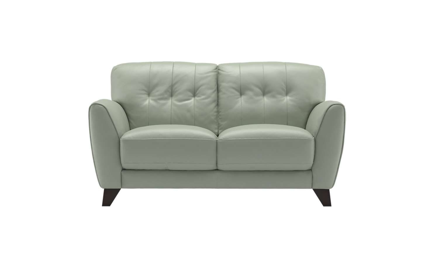 Sofology Is Feeling At Home On A Sofa You Love.