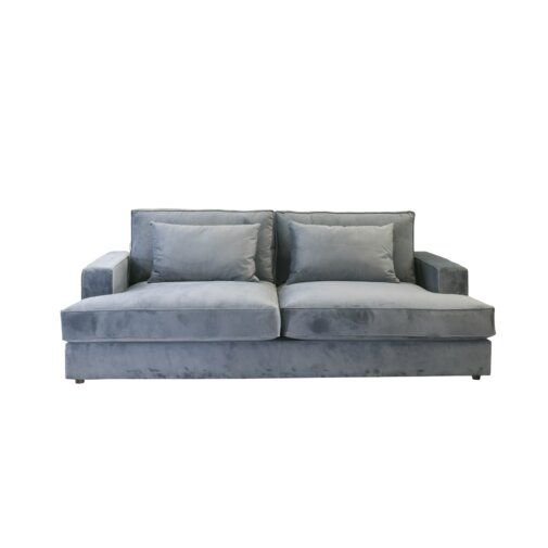 Stupendous Bailey Sofa In 2019 House Ideas Sofa Furniture Couch Dailytribune Chair Design For Home Dailytribuneorg