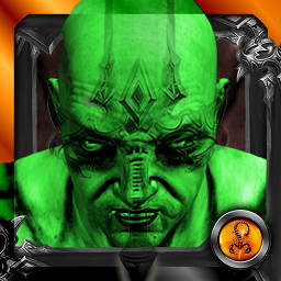 #ArmiesofRiddle #Icon  Download the game on your mobile device!  Android: http://bit.ly/AoR2014  App Store: http://bit.ly/AoRApple  Amazon: http://www.amazon.com/Armies-Riddle-Fantasy-Battle-Game/dp/B00QYXD3CE  #tcg #mobilegaming #collectible #AoR