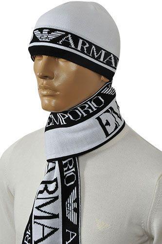 Fashionbrandsdiscounts Net Designer Clothes For Men Armani Men Hats For Men