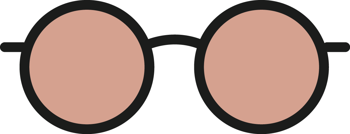 Harry Potter Glasses Png Photos Glasses Png Image Harry Potter Glasses Png Photo Image