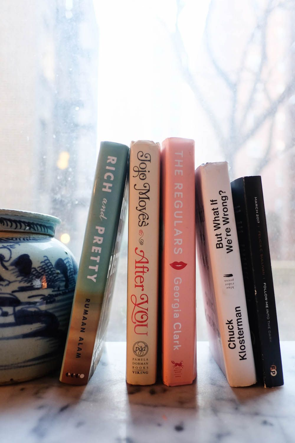 November December Reading List The Stripe Books For Teens Book Club Books Book Photography