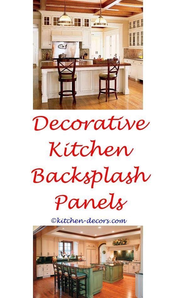 fun kitchen decorating themes home - kitchen decor site etsy.com ...