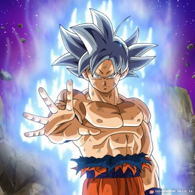 Dragon Ball Super Dragonballsuper Twitter Dragon Ball Super Artwork Anime Dragon Ball Super Dragon Ball Super Art