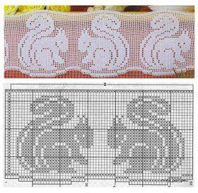 modèles de crochet, l'artisanat et le recyclage: Brins & RUG CROCHET PATRONS DE NOËL 2015 A FABRICS - 2016