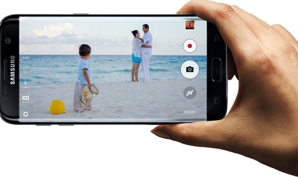 Samsung Galaxy Photo Recovery Recover Deleted Pictures