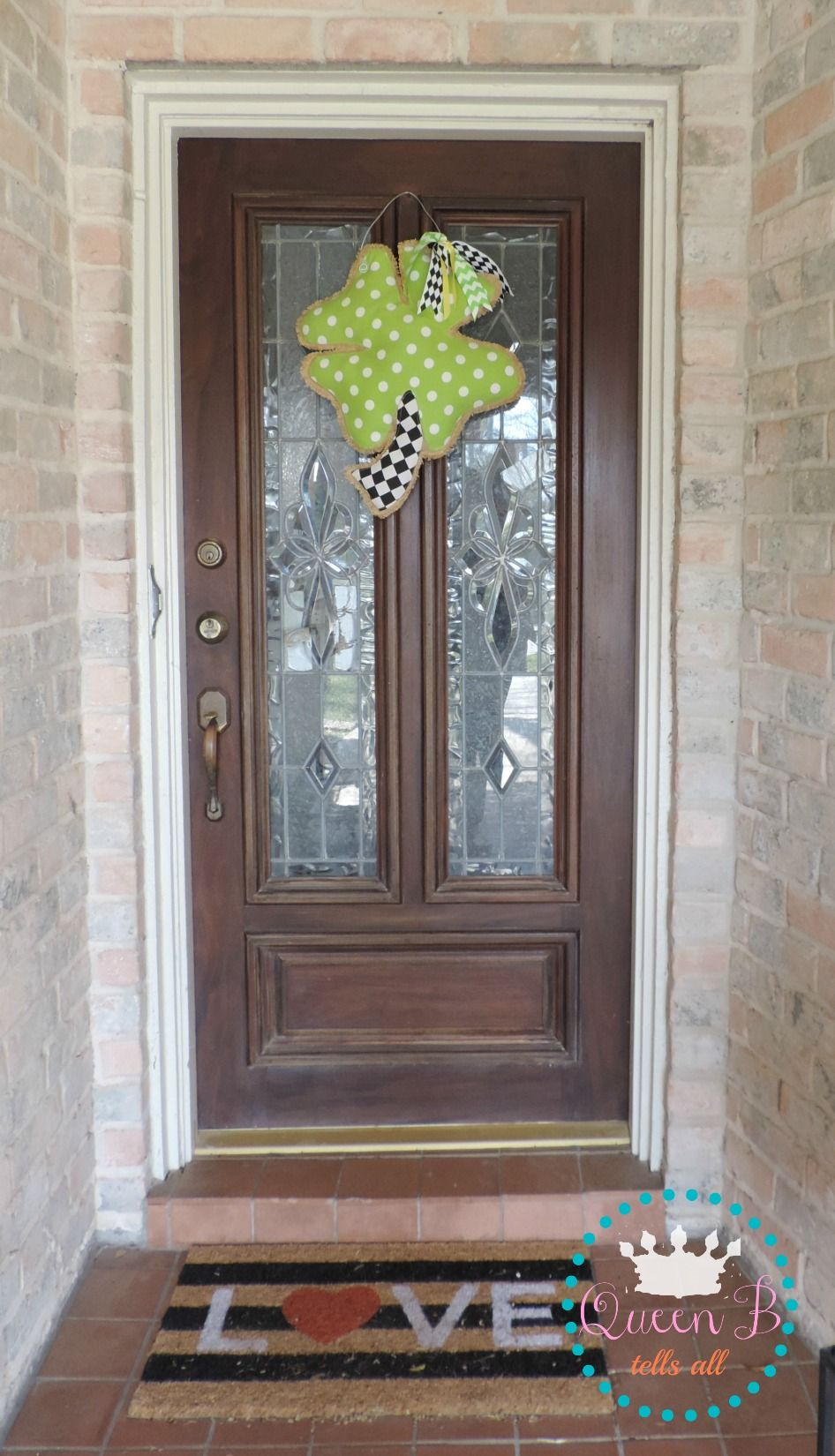 Merveilleux How To Replace Glass Door Panels With Wood