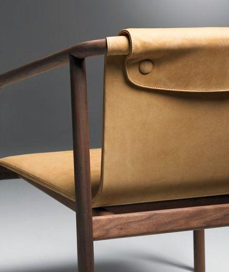 Etxekodeco | Furniture | Pinterest | Sillas, Sillones y Silla de diseño
