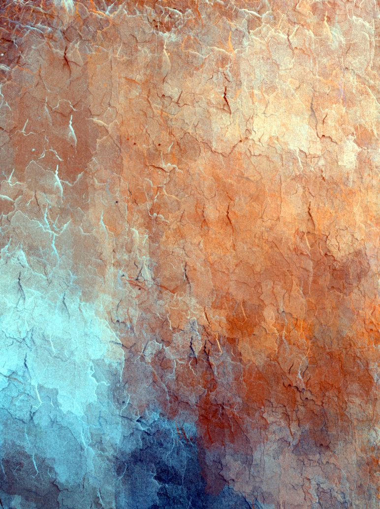 Texture bank 8 shiny blue grungy deviant textures - Cracked Paint Texture By Retoucher07030 On Deviantart