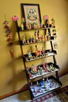 Indian Decor Ideas Home Tour Decorating India Inspired De Also Rh Pinterest