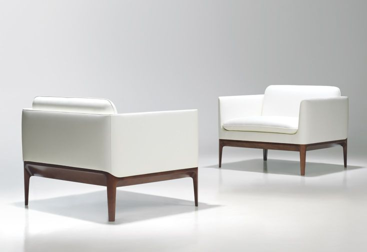 Bernhardt Design Fabulous Clean Lined Lounge Seating Cafe Seating Side Tables Etc White Sofa Design Sofa Design Furniture