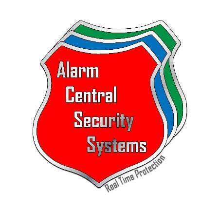 Events of Alarm Central Security Systems - Hillsborough, NC 27278 - (919)480-8418 | ShowMeLocal.com