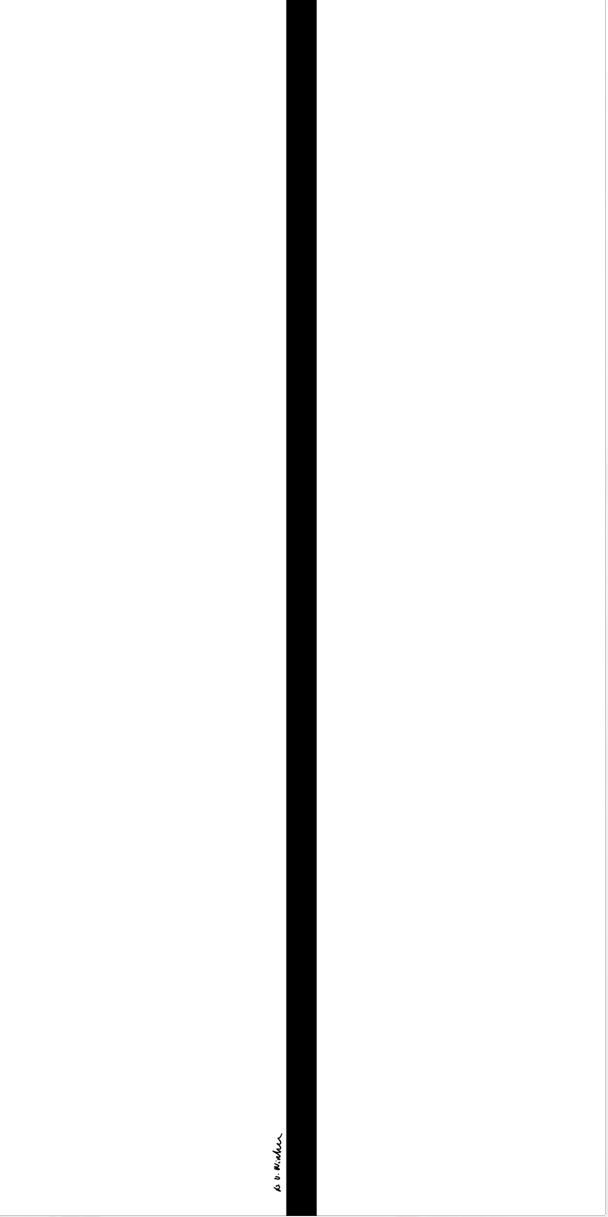 Line Black Line Divides And Shapes The Space Despite The Fact That The White Area Is Much Larger The Black Line Dominates The S Dominant Divider Facts