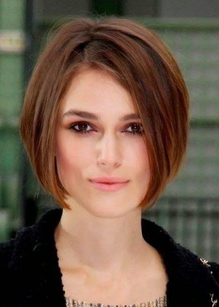 31++ Nom de coiffure femme idees en 2021