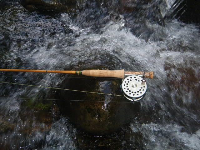 bamboo   Bamboo fly rod, Bamboo, Fly rods