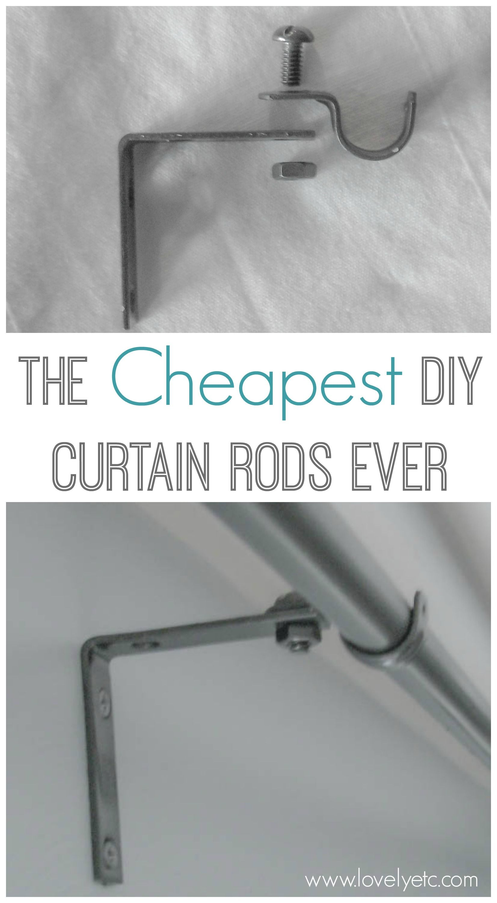 metal square curtains with at rods ikea combination pole considerable rod curtain spr poles bay rail fixings silver cheap brackets hugad small enticing window bendable
