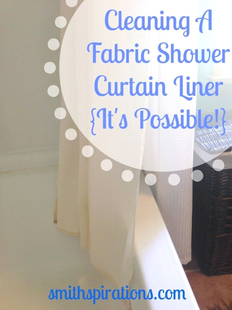 Pin By Prohorovaveryan On Clean Everything Clean Shower Curtain