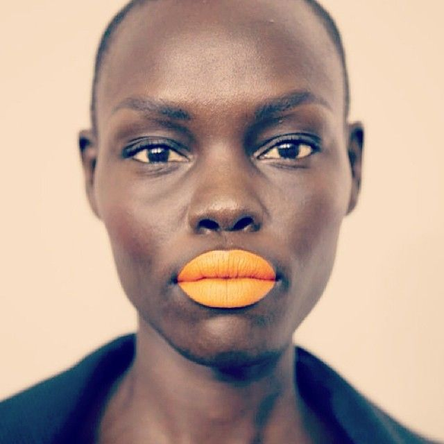 "@curlBOX's photo: ""beauty."""