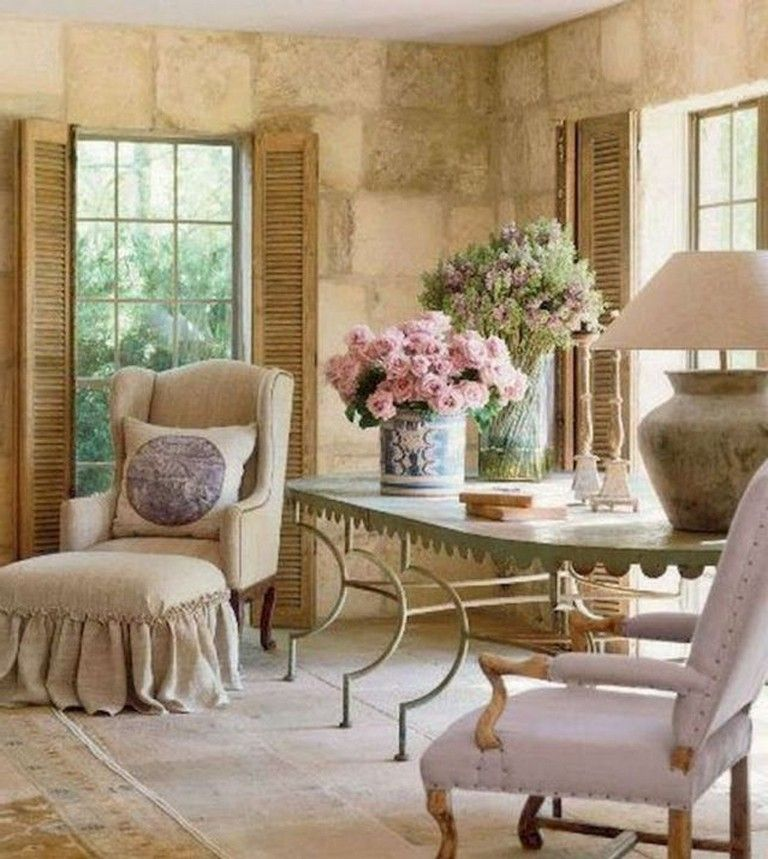 amazing country living room decorating ideas | 80+ Amazing French Country Living Room Decor Ideas ...