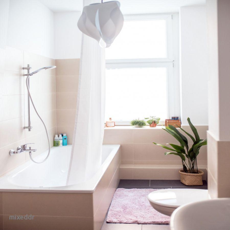 Deko Für Badezimmer Selber Machen Schöne schlafzimmer