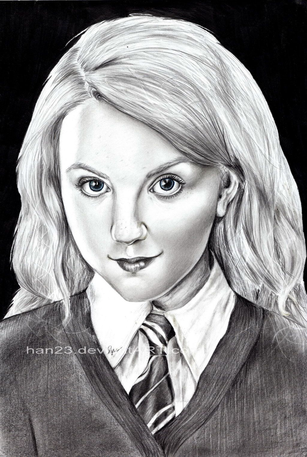 Coloring Page Luna Lovegood Lego Coloring Pages Coloring