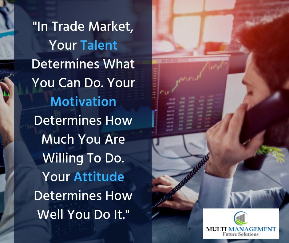 Turn The Knowledge In To Action Get Profitable Stock Forex