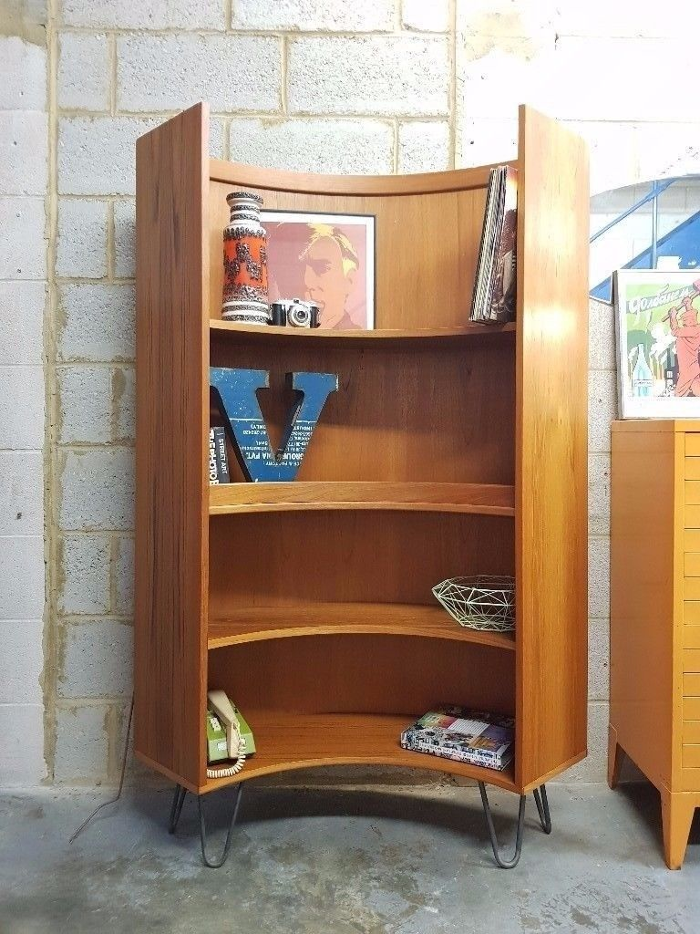 mediatechnologies library curvedcouchbookcase bookcase and public bookcases couch gallery ox oxford curved set