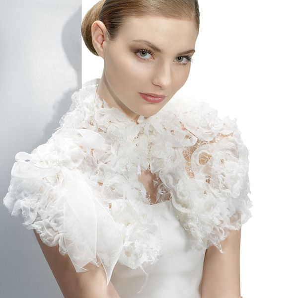 Acessórios para noivas de inverno. #casamento #acessórios #noivas ...