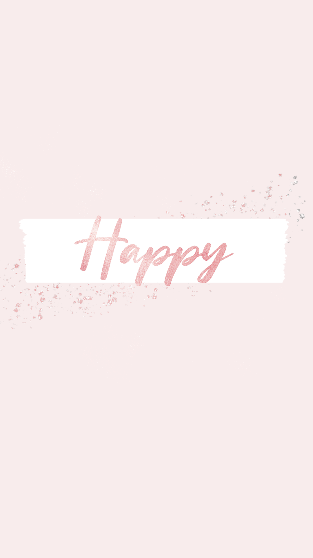 Pink Wallpaper Iphone Wallpaper Phone Wallpaper Free Pink Wallpaper Free Iphone Wallpaper Motivational Wal Latar Belakang Fotografi Abstrak Wallpaper Lucu