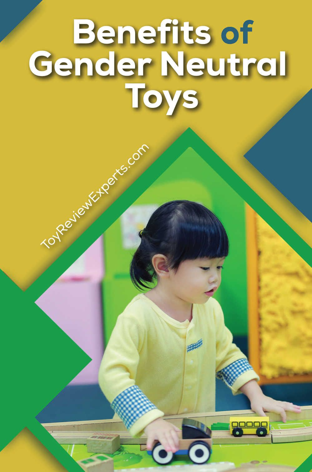 Gender Neutral Toys How They Empower Our Kids Toy Review Experts Gender Neutral Toys Gender Neutral Kids