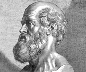 an introduction to the history of hippocrates the central historical figure in greek medicine 3 introduction to occupational health and safety learning objectives by the end of this chapter you will be able to: • de˜ne the term occupational health • state ˜ve historical developments in occupational health.