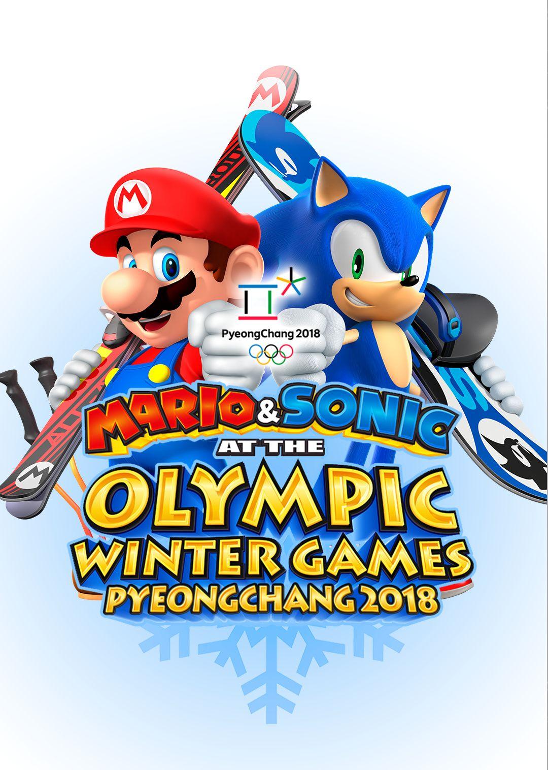 Coloriage Mario sonic Aux Jeux Olympiques   Meilleur COLORIAGE Pour Les Enfants Imprimables ...