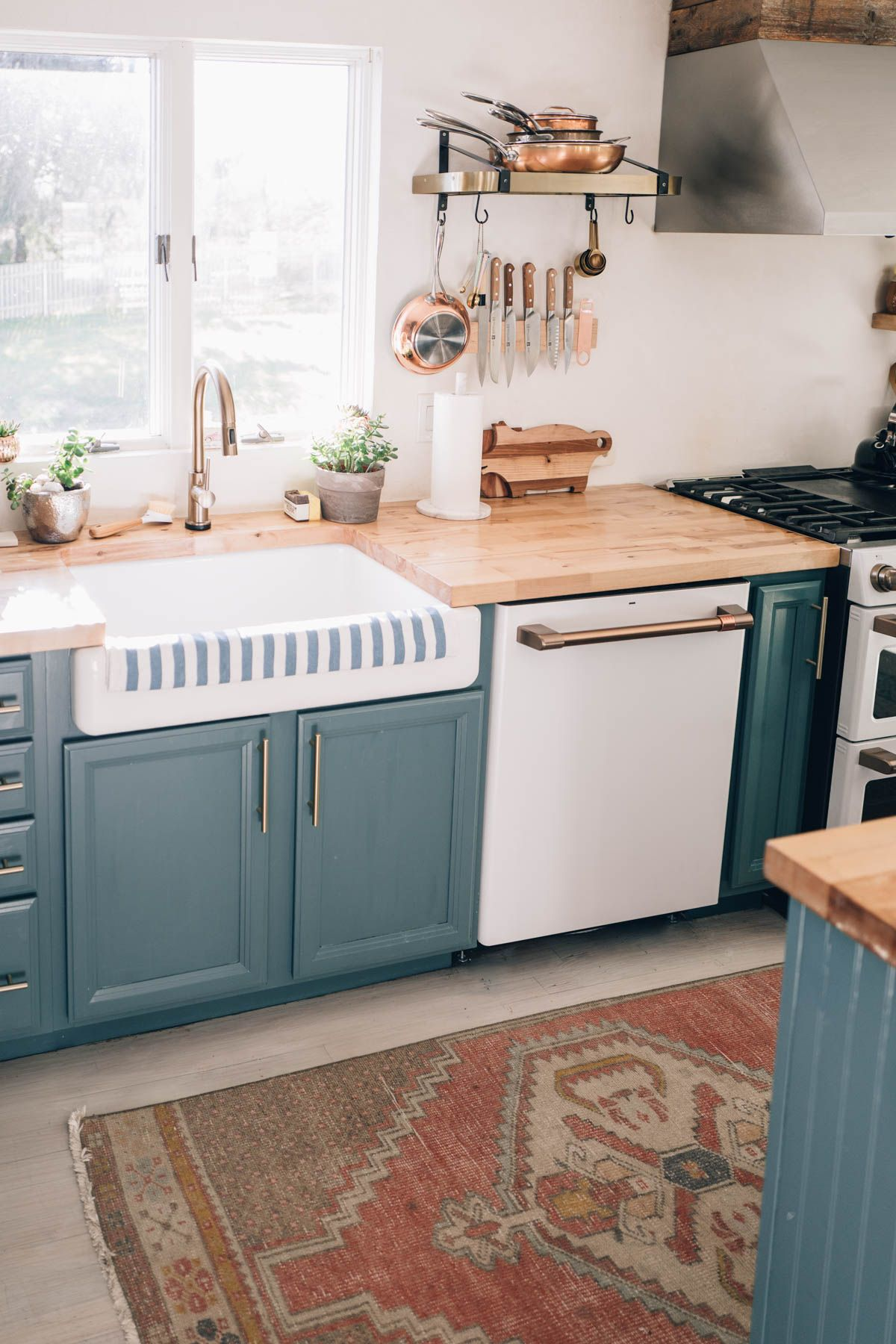Customize your kitchen design with the cafeappliance