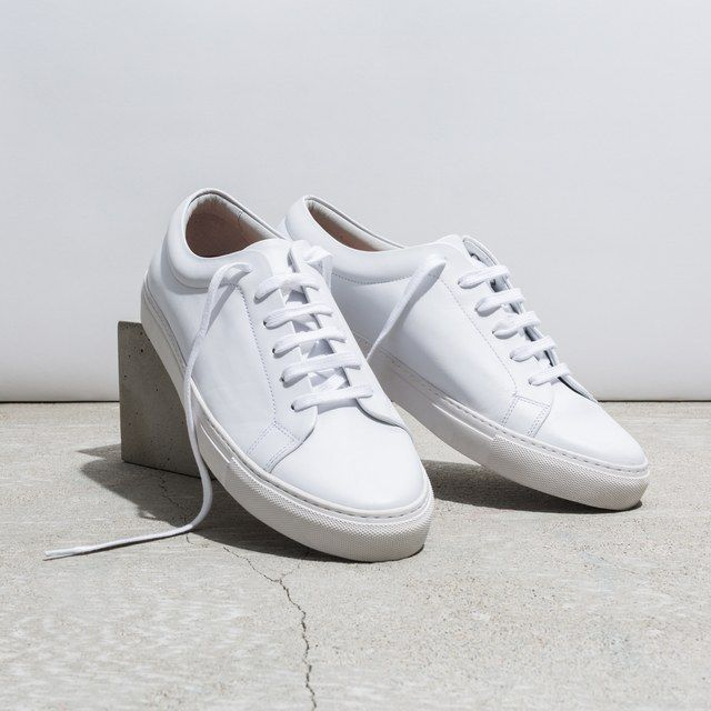 08d0c0215fcad These Are GQ s Favorite White Sneakers in 2019
