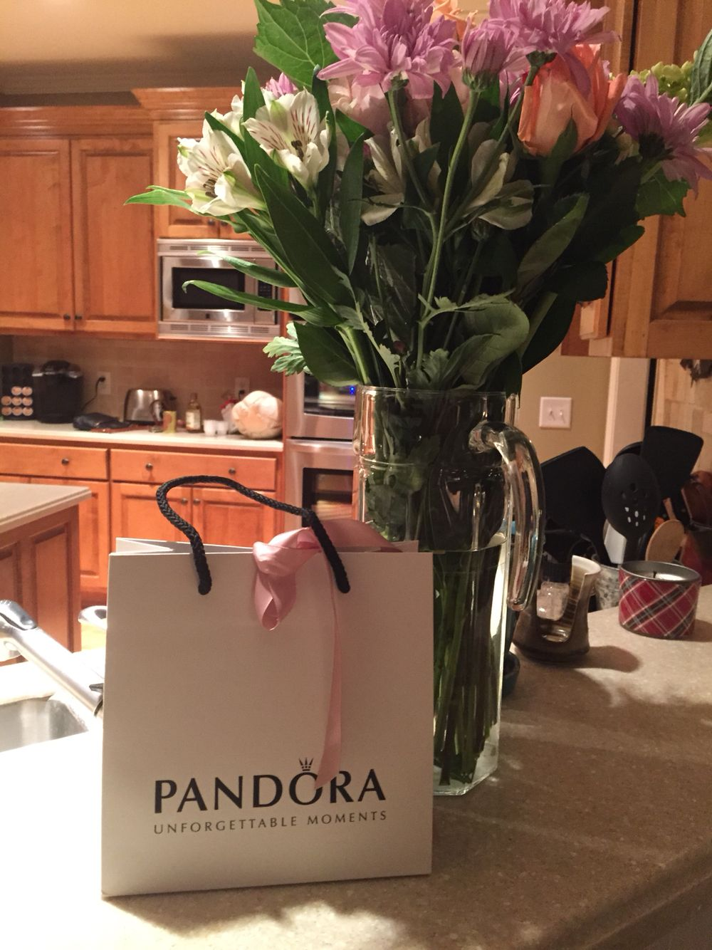 24+ Pandora wedding charms bridesmaid ideas