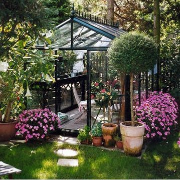 greenhouses top rated greenhouses � luxury greenhouses