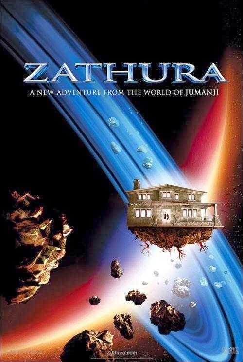 Zathura Una Aventura Espacial Http Ofsdemexico Blogspot Mx 2014 03 Zathura Una Aventura Es Peliculas Clasicas De Disney Ver Peliculas Peliculas En Estreno