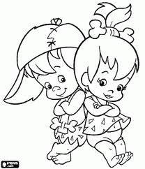 Desenhos De Bebe Para Colorir Pesquisa Google Coloring Pages